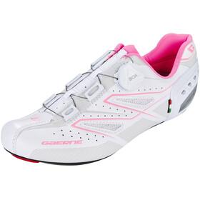 Gaerne G.Tornado Naiset kengät , valkoinen